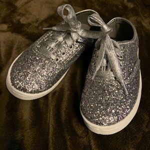 Other - Children's Casual shoes